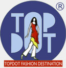 TOPDOT FASHION